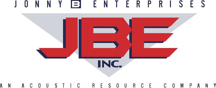 JBE Inc.